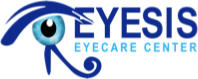 Eyesis Eyecare Optometrists